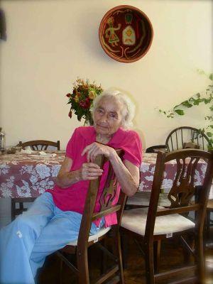 Portrait-Elderly.jpg