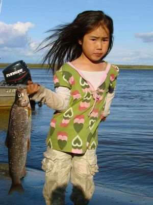 c76-FishGirl.jpg