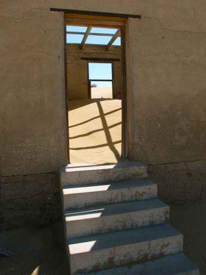StairstoSky.jpg