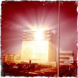 SunSprayonbldg.jpg