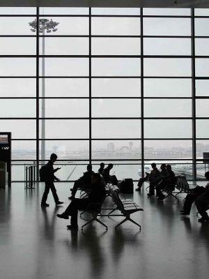 IntAirport.jpg