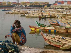 TiredAfricanBoatman.jpg