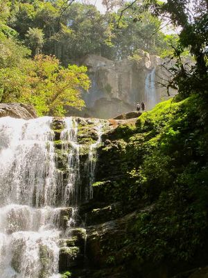 WaterfallCostaRica.jpg